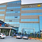 1-1韓國釜山慶州自由行-Hotel-GG9.jpg