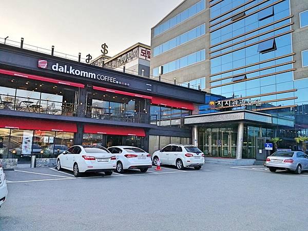 1-3韓國釜山慶州自由行-Hotel-GG8.jpg