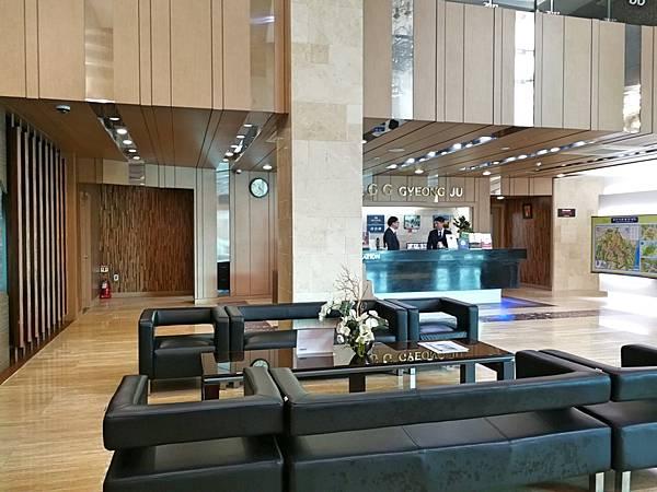 2-3韓國釜山慶州自由行-Hotel-GG5.jpg