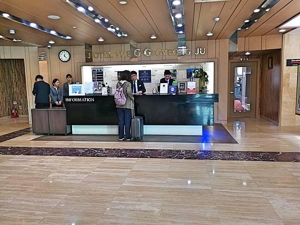 2-1韓國釜山慶州自由行-Hotel-GG4.jpg