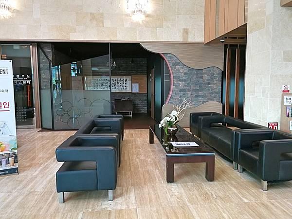 2-2韓國釜山慶州自由行-Hotel-GG3.jpg