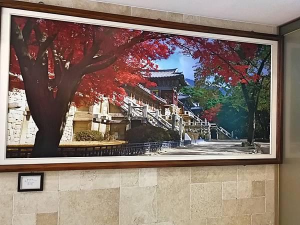 2-9韓國釜山慶州自由行-Hotel-GG11.jpg