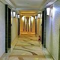 3-1韓國釜山慶州自由行-Hotel-GG37.jpg