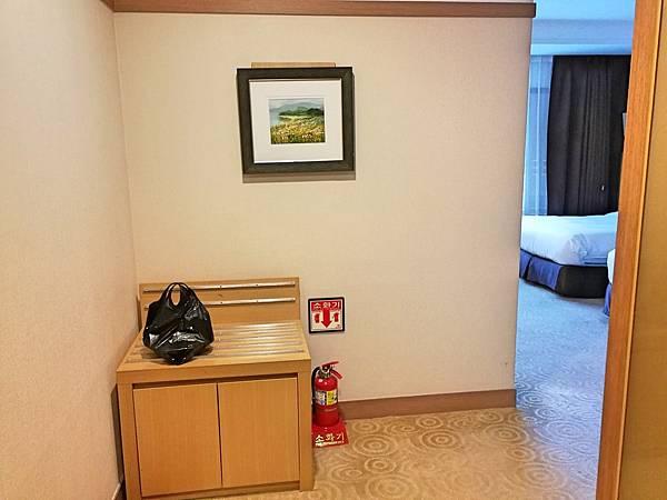 3-8韓國釜山慶州自由行-Hotel-GG15.jpg