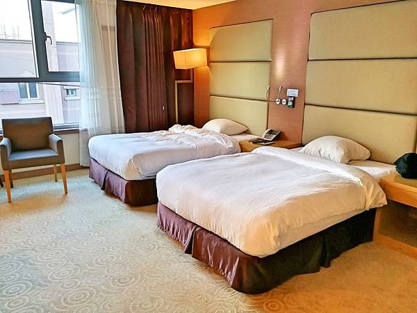 4-1韓國釜山慶州自由行-Hotel-GG33.jpg