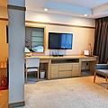 4-2韓國釜山慶州自由行-Hotel-GG18.jpg