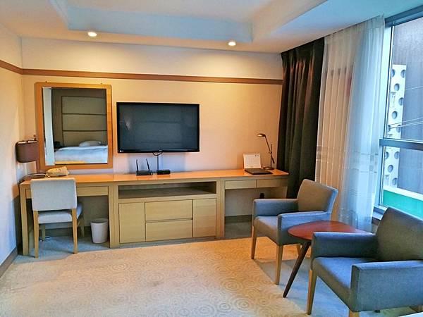 4-2韓國釜山慶州自由行-Hotel-GG32.jpg