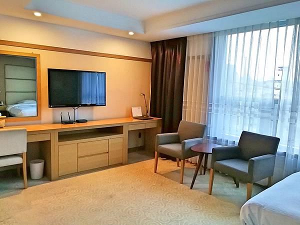 4-3韓國釜山慶州自由行-Hotel-GG19.jpg