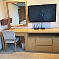4-4韓國釜山慶州自由行-Hotel-GG23.jpg