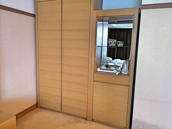 4-5韓國釜山慶州自由行-Hotel-GG21.jpg