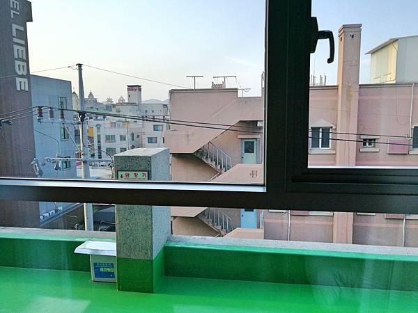 4-6韓國釜山慶州自由行-Hotel-GG22.jpg