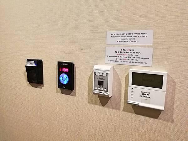 8-1韓國釜山慶州自由行-Hotel-GG17.jpg
