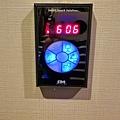 8-2韓國釜山慶州自由行-Hotel-GG16.jpg