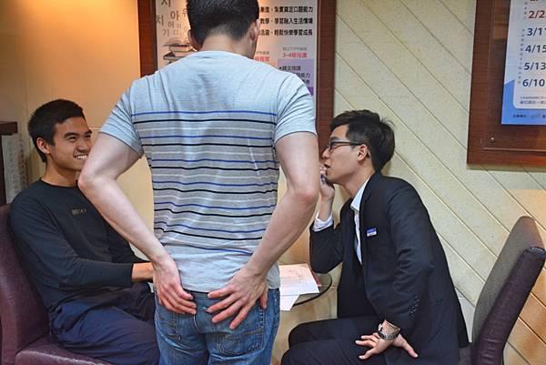 4-4中壢英代外語-成人補習班-49.jpg