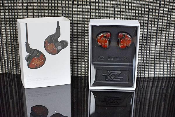 2KZ-ZS10-8.jpg