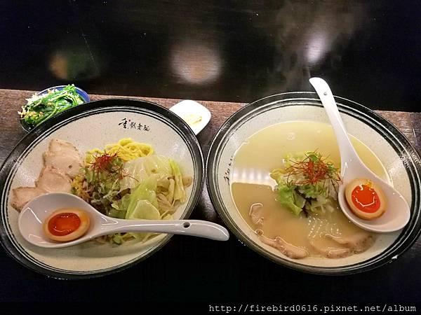 5-1桃園中壢重熙老麵店10.jpg