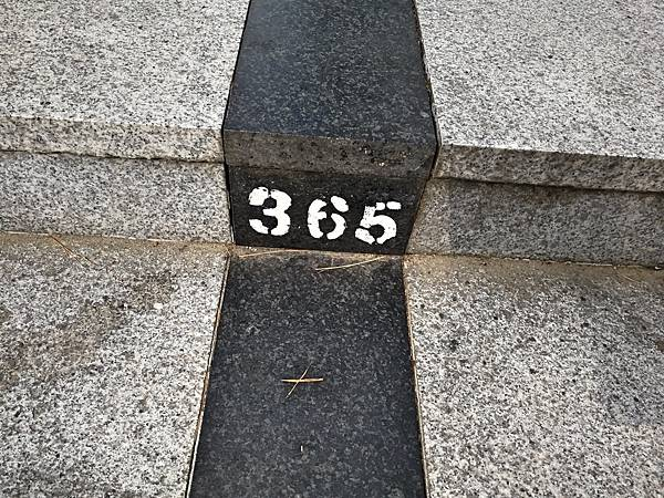 7釜山自由行Jinhae鎮海賞櫻2-55.jpg