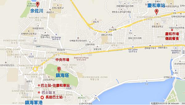 2-2鎮海賞櫻路線圖.png