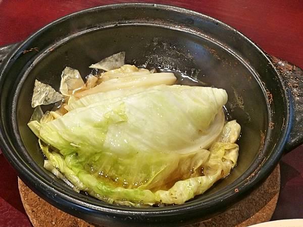 阿鴻砂鍋_180429_0027.jpg