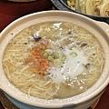 阿鴻砂鍋_180429_0031.jpg