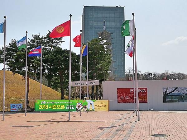 韓國慶州景點佛國寺-3.jpg