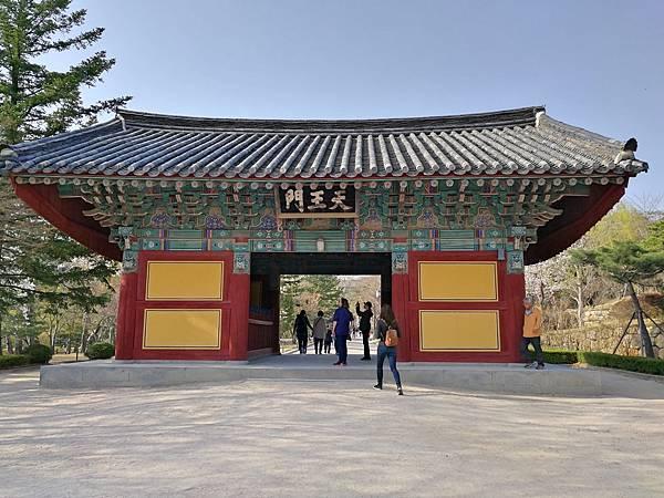 韓國慶州景點佛國寺-21.jpg