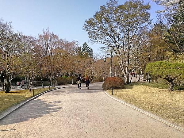 韓國慶州景點佛國寺-19.jpg