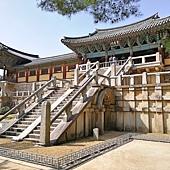 韓國慶州景點佛國寺-35.jpg