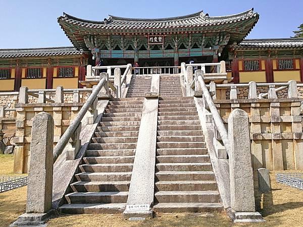 韓國慶州景點佛國寺-37.jpg