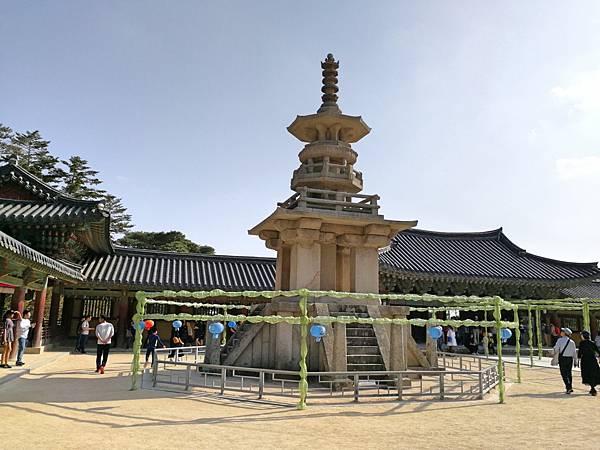 韓國慶州景點佛國寺-42.jpg