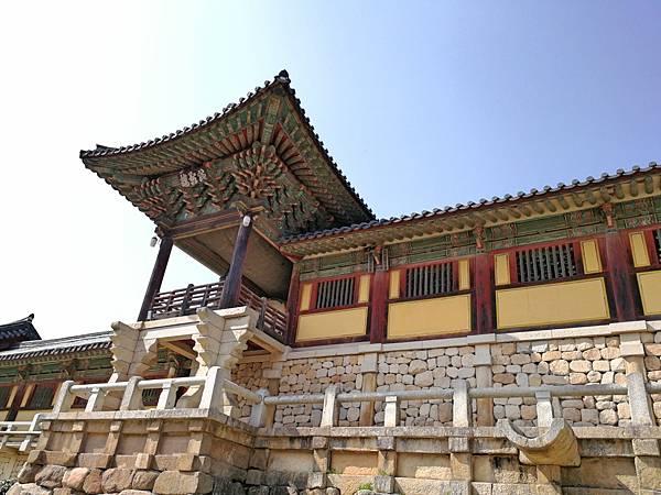 韓國慶州景點佛國寺-44.jpg