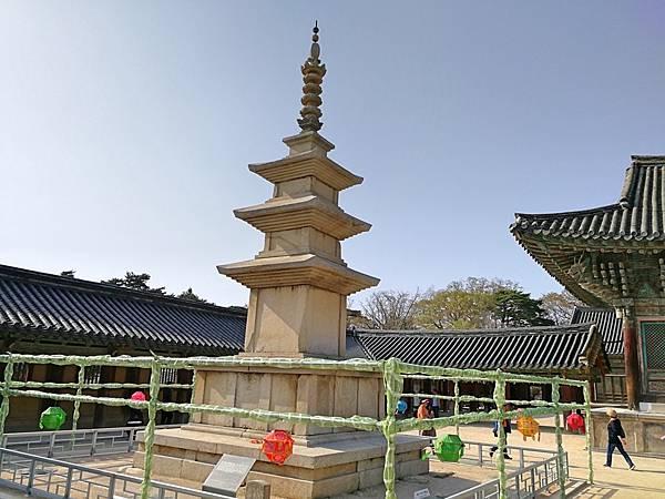 韓國慶州景點佛國寺-43.jpg