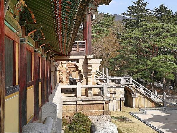 韓國慶州景點佛國寺-45.jpg