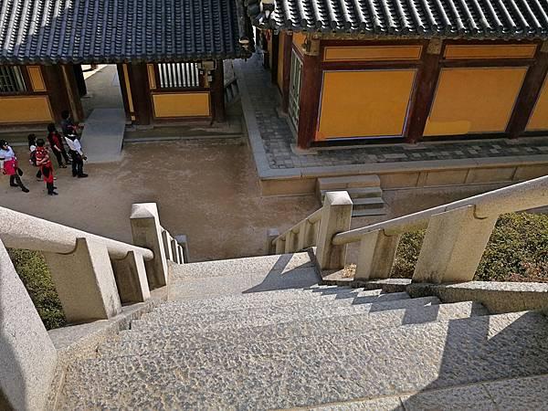韓國慶州景點佛國寺-53.jpg