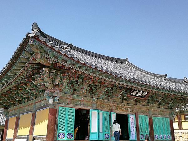 韓國慶州景點佛國寺-62.jpg