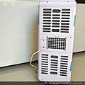 大河家電移動式冷氣15.jpg