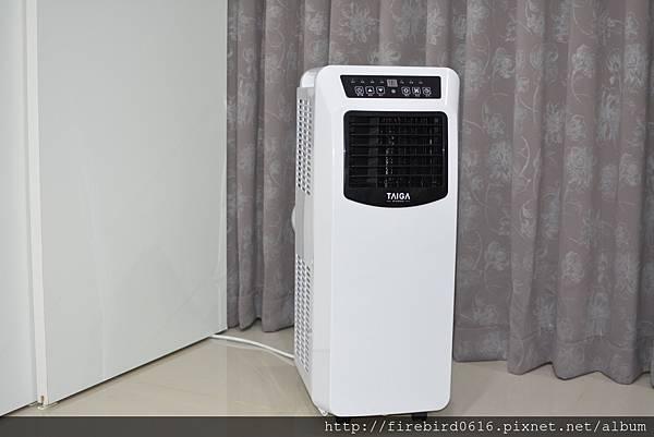 大河家電移動式冷氣30.jpg