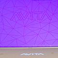 4-2Nexstgo-Avita-liber-Notebook56.jpg
