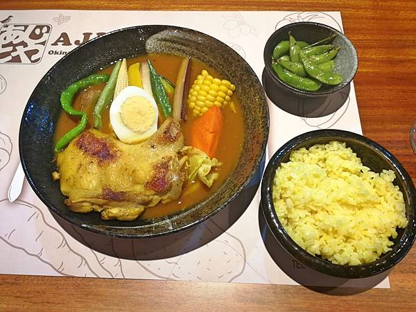 6沖繩咖哩_180520_0023.jpg