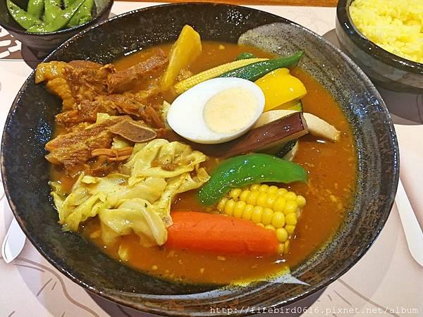 7沖繩咖哩_180520_0027.jpg