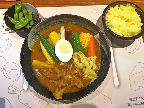 7沖繩咖哩_180520_0025.jpg