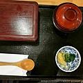 6-1大江鳥丈_180526_0052.jpg