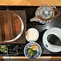 7大江鳥丈_180526_0058.jpg