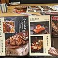 9大江鳥丈_180526_0024.jpg