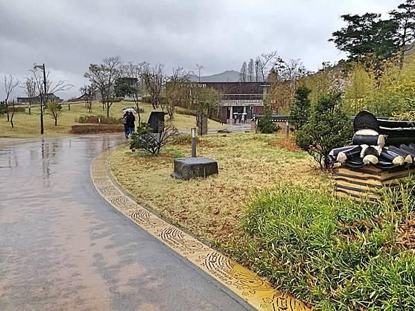 2韓國慶州自由行-良洞村6.jpg