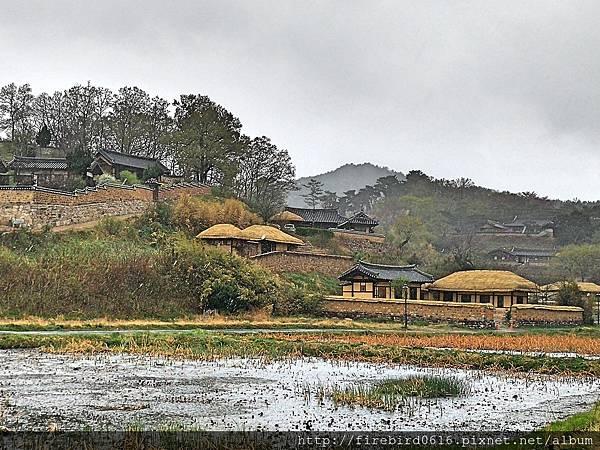 3韓國慶州自由行-良洞村15.jpg