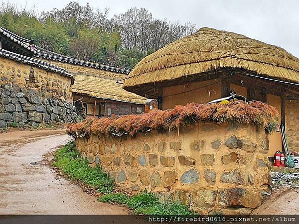 3韓國慶州自由行-良洞村82.jpg