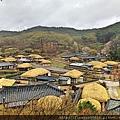 3韓國慶州自由行-良洞村116.jpg