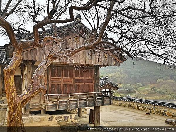 5韓國慶州自由行-良洞村23.jpg