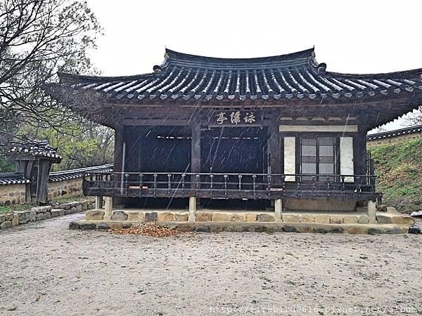 5韓國慶州自由行-良洞村39.jpg